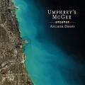 Buy Umphrey's McGee - Anchor Drops Redux CD2 Mp3 Download