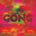 Buy Gong - The Universe Also Collapses Mp3 Download