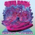Buy Pete Rock - Return Of The Sp 1200 Mp3 Download