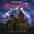 Buy Ritchie Blackmore's Rainbow - The Storm (CDS) Mp3 Download