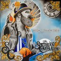 Buy The Southern Companion - Shine A Little Light Mp3 Download