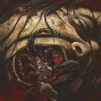 Purchase Oh, Sleeper - Bloodied / Unbowed