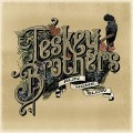 Buy The Teskey Brothers - Run Home Slow Mp3 Download