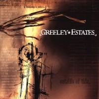 Purchase Greeley Estates - Outside Of This