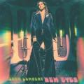Buy Adam Lambert - New Eyes (CDS) Mp3 Download
