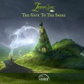 Buy Innersync - The Gate To The Shire Mp3 Download