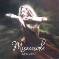 Buy Meszecsinka - New & Best Mp3 Download