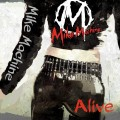 Buy Mike Machine - Alive Mp3 Download