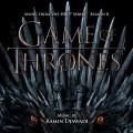 Buy Ramin Djawadi - Game Of Thrones: Season 8 (Music From The Hbo Series) Mp3 Download