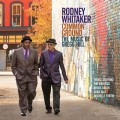 Buy Rodney Whitaker - Common Ground: The Music Of Gregg Hill Mp3 Download