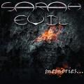 Buy Sarah Evil - Memories Mp3 Download