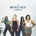 Buy The Beaches - The Professional Mp3 Download