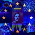 Buy U2 - The Europa (EP) Mp3 Download