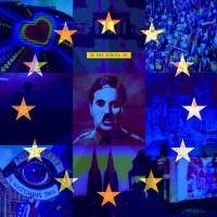 Purchase U2 - The Europa (EP)