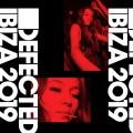 Buy VA - Defected Ibiza 2019 (Unmixed Tracks) Mp3 Download