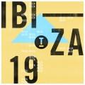 Buy VA - Toolroom Ibiza 2019 Mp3 Download
