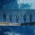 Buy Watershed - Harbour Mp3 Download
