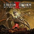Buy Viuda Negra - Al Final: In The End Mp3 Download