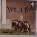 Buy Wellbad - The Rotten Mp3 Download