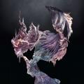 Buy Zagar - Woods, Spirits & Sorcery Mp3 Download