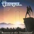 Buy Azrael - Sunrise In The Dreamland Mp3 Download