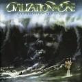 Buy Civilization One - Revolution Rising Mp3 Download