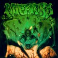 Buy Dopelord - Magick Rites Mp3 Download