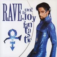 Purchase Prince - Ultimate Rave (Rave Un2 The Joy Fantastic) CD1