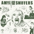 Buy Amyl And The Sniffers - Amyl And The Sniffers Mp3 Download