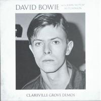Purchase David Bowie - 1969 Claresville Grove Demos