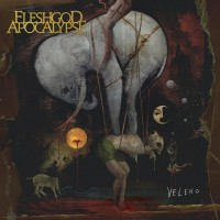 Purchase Fleshgod Apocalypse - Veleno (Deluxe Version) CD2