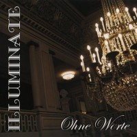 Purchase Illuminate - Ohne Worte