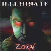 Purchase Illuminate - Zorn (Limited Edition) CD2