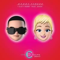 Purchase Daddy Yankee - Con Calma (Remix) (CDS)