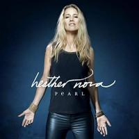 Purchase Heather Nova - Pearl