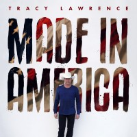 Purchase Tracy Lawrence - Made In America