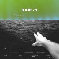 Purchase Ride - This Is Not A Safe Place