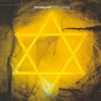 Purchase Dreadzone - Zion Youth (MCD)