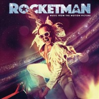 Purchase Elton John - Rocketman (With Taron Egerton)
