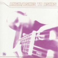 Purchase Lassigue Bendthaus - Angie / Ashes To Ashes (MCD)