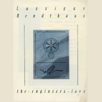 Purchase Lassigue Bendthaus - The Engineer's Love (Tape)