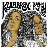 Purchase Kyla Brox - Pain & Glory