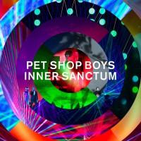 Purchase Pet Shop Boys - Inner Sanctum: The Super Tour Live At The Royal Opera House, London CD2