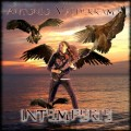 Buy Antonio Valderrama - Intemperie Mp3 Download