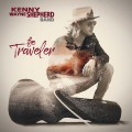 Buy Kenny Wayne Shepherd Band - The Traveler Mp3 Download