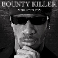 Purchase Bounty Killer - Ghetto Dictionary: The Mystery