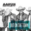 Buy Aaron Pritchett - Out On The Town Mp3 Download