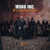 Purchase Mono Inc. - Symphonic Live