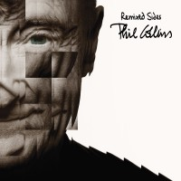 Purchase Phil Collins - Remixed Sides