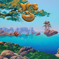 Purchase Yes - Yes 50 Live